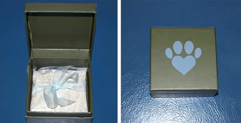 Peaceful Pets Box