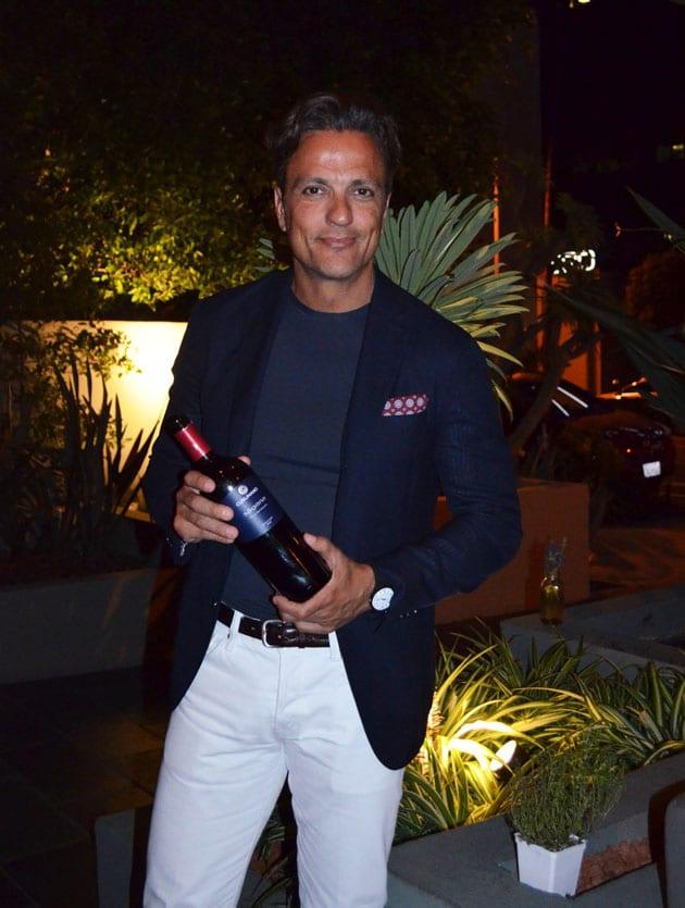 Diego Cusumano