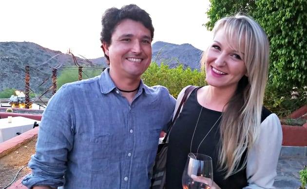 Rodrigo-Romero-Winemaker-and-Andra-Dan, host