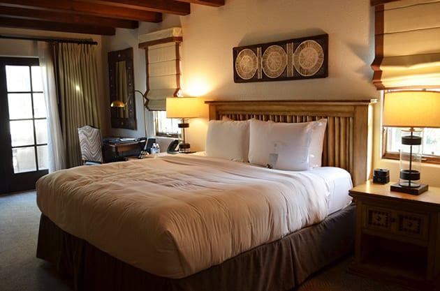Guest Suite La Posada