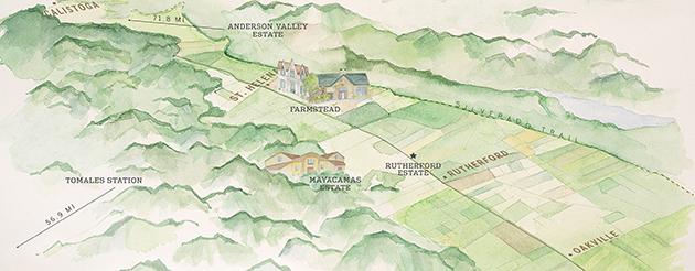 LMR Map - Full Circle Farming