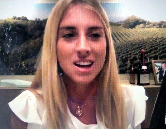 Alessia Collauto